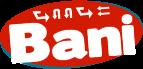 bani2019nieuw